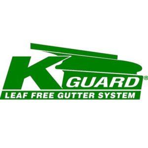 gutter guard 10384815_860605163980909_5502315286957368745_n-300x300