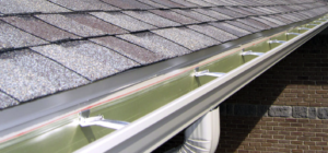 gutter guard Gutter-Cleaning-Tips-For-April-2016-300x140
