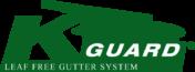 logo K Guard