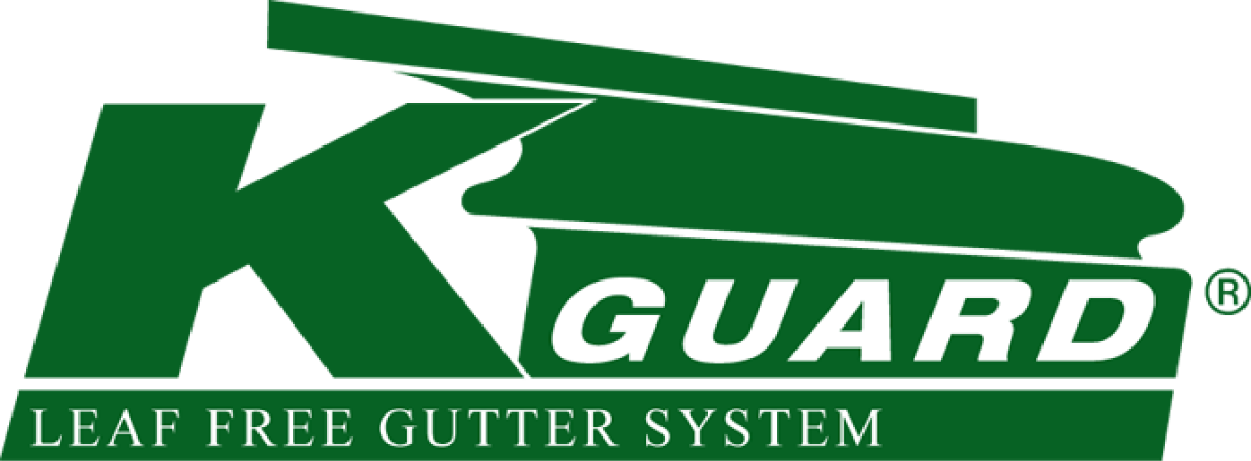Gutter Guards By K-Guard™ | Leaf Free Gutter Systems