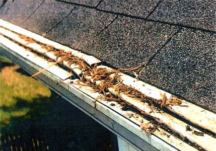 gutter guard article6picture5