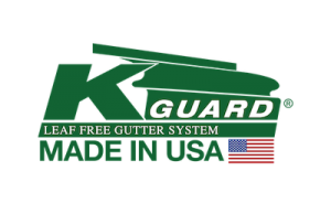 KGuard Made in the USA